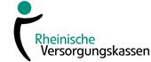 Logo Rheinische Versorgungskassen Logo